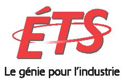 Logo_ETS