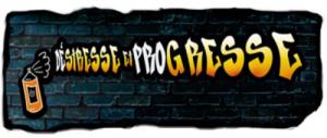 logo-Destresse-500x212
