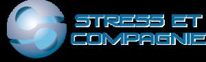 stresslogo-page1