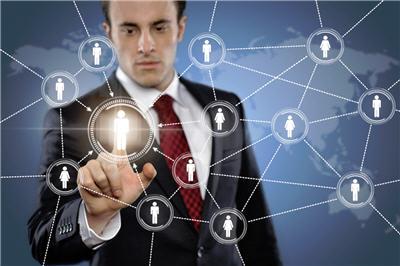 Sciences de la communication non verbale, pouvoir, leadership et négociation