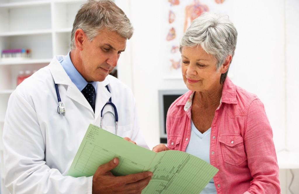 Sciences de la communication non verbale au coeur de la santé