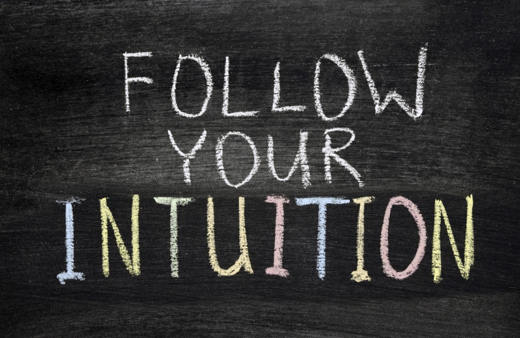 Sciences de la communication non verbale et intuition