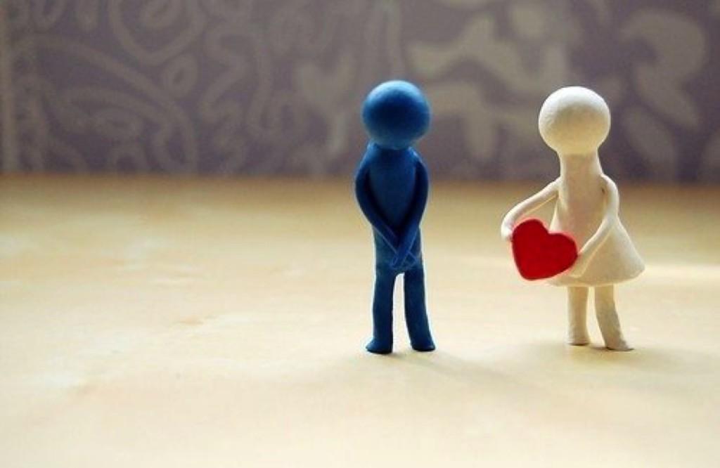 Sciences de la communication non verbale, contagion émotionnelle, empathie et compassion
