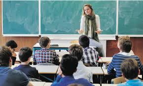 Sciences de la communication non verbale et éducation